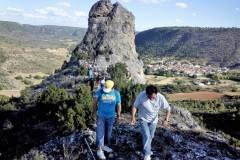 Excursiones a El Picazo