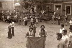 Plaza de Toros