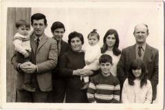 Familia Peco Marco